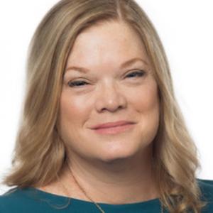 Annette Kunzman