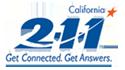 California 211