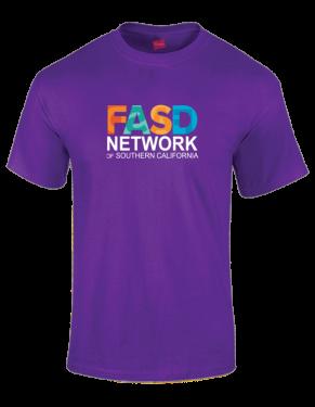 Shop FASD SoCal