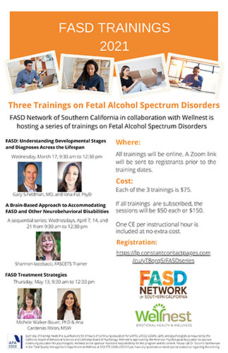 FASD Trainings 2021 Flyer.pdf